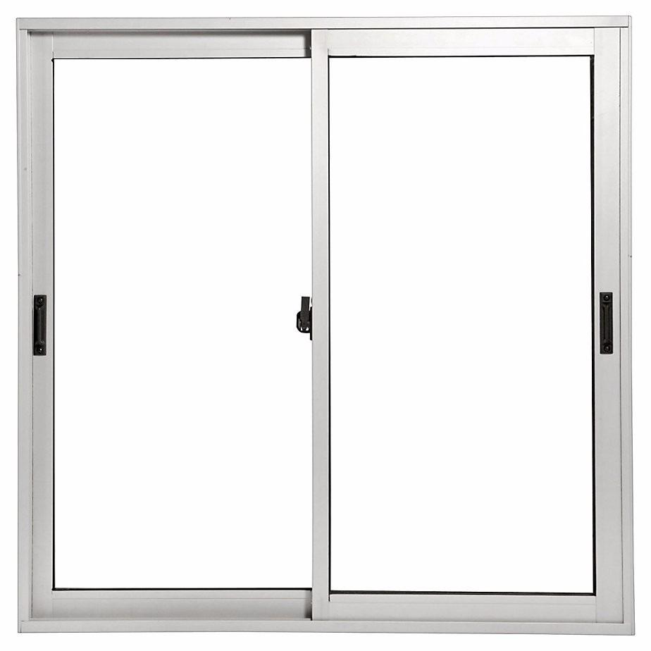 Productos aluminios vidrios for Marcos de ventanas de aluminio